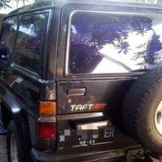 DAIHATSU TAFT GT 4x4 1996 Super Mulus (27829163) di Kab. Bandung