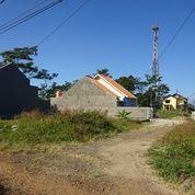 Tanah Murah Siap Bangun Cocok Untuk Investasi Di Vikom Unpad Bandung (27832823) di Kota Bandung