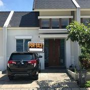 BISA KPR Rumah BARU Grand Harnest MINIMALIS Bisa NEGO (27833023) di Kota Surabaya