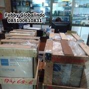 Baru Mesin Hitung Uang Kertas Glory GNH 710 Ready (27833127) di Kota Surabaya