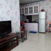 APARTEMEN Thamrin Residence Idaman Nyaman Di Jakarta Pusat (27835235) di Kota Jakarta Pusat