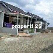 Rumah Baru Siap Huni (27835639) di Kota Makassar