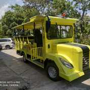 Kereta Mini Wisata Sepor Kelinci Mobil Odong Odong (27835867) di Kab. Tabanan