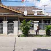 Rumah Sangat Luas BANYAK TEMPAT TIDUR Di Pulo Gebang Permai (27836027) di Kota Jakarta Timur