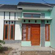 KPR LELANG ( TAKE OVER) (27837023) di Kab. Bekasi