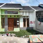 KPR LELANG (TAKE OVER) (27837055) di Kab. Bekasi