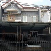 Rumah Siap Huni 2 Lantai 4 Kamar Tidur Di Perumahan Arcadia Daan Mogot (27837259) di Kota Tangerang