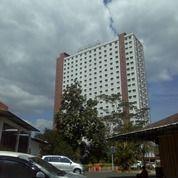 Di Sewaka Pinewood Apartemen Free Upgrade Internet (Daring Makin Mantap ) (27838027) di Kota Bandung