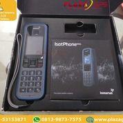 Telepon Satelit Inmarsat Isatphone Pro Second (27840979) di Kota Tangerang Selatan