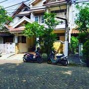 Rumah Seken Terawat Strategis & Murah Di Bintaro Sektor 4 Tangerang Selatan (27842291) di Kota Tangerang Selatan