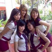 LOWONGAN KERJA SPG DAN SPB MIN LULUSAN SMA/K 2020 (27842711) di Kota Jakarta Timur