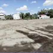 Tanah Matang 140an Area Banteng 400 Jtan (27847027) di Kab. Sleman