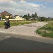 Tanah Murah Row Jalan 5 Meter Timur Jakal KM 6 4 Jt-An (27847243) di Kab. Sleman