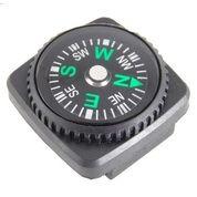 Suunto Clipper L/B NH Compass Compas No Number / Kompas (27848011) di Kota Surakarta