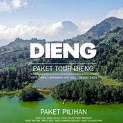 Paket Tour Dieng Hemat (27848575) di Kab. Wonosobo