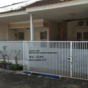 NO BANJIR Rumah Kendalsari Pratama UNDER 800Jt-AN Negoo (27848927) di Kota Surabaya
