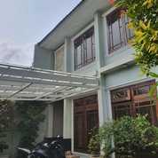 Rumah Mewah Simprug Kebayoran Lama Jakarta Selatan (27849331) di Kota Jakarta Selatan