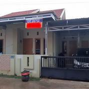 Rumah Type 70 Diva Residence Minat Wa 085754933553 (27850363) di Kota Banjarmasin