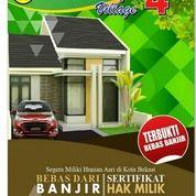 Rumah Di Bintara 4 Bekasi Barat Dekat Ke Pondok Kelapa (27851803) di Kota Bekasi