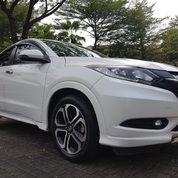 Honda HR-V 1.8 Prestige AT,Elegan Yang Berpadu Sportif (27852371) di Kab. Tangerang