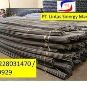 Pipa PVC Abu Ready Stock !!! (27852663) di Kab. Blitar