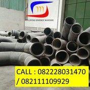 Fitting PVC Ukuran Besar (27852727) di Kab. Pemalang