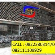 Pipa PVC , PPR , HDPE (27852731) di Kab. Kediri