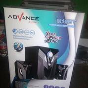 Speaker Advance (27852811) di Kota Surabaya