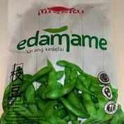 Minaku Edamame - Kacang Kedelai Jepang 500 Gram Harga Hemat (27852859) di Kota Surabaya