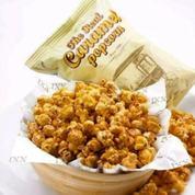 Popcorn Original XXI (27853687) di Kota Jakarta Pusat