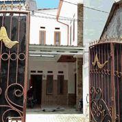 Rumah Kost Murah Rapih Dan Terawat Dekat STAN Bintaro (Aisah) (27853731) di Kab. Tangerang