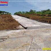 Kavling Komplek Pemukiman Warga Karangploso Malang (27854527) di Kota Malang