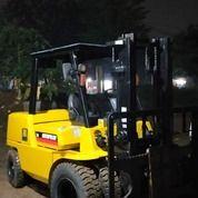 Rental Forklift Bintaro (27855527) di Kab. Tangerang