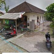 Toko Dan Kos Kosan Di Pusat Kota Negara Jembrana Bali (27855835) di Kab. Jembrana
