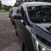 Rental Mobil Murah Batam (27856343) di Kota Batam