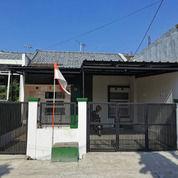 Rumah Cantik Minimalis Saturnus Regency (27856831) di Kota Bandung