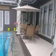 Rumah Mewah Deket Permata Hijau Kebayoran Baru Jakarta Selatan (27856855) di Kota Jakarta Selatan