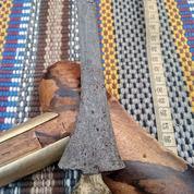 Keris Cengkrong Sepuh Kuno Antik (27856967) di Kab. Sragen