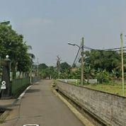 Tanah Siap Bangun Cipayung (27857487) di Kota Jakarta Timur