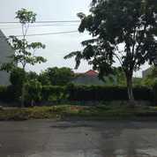 STRATEGIS Tanah CIAMIK Raya Keputih Bumi Marina Mas (27861291) di Kota Surabaya