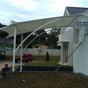 Jasa Tenda Membrane Minimalis (27861635) di Kota Tangerang