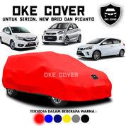 Cover Mobil Sirion, New Brio, Dan Picanto OKE COVER (27861815) di Kota Cimahi