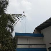 Internet Wireless Bsd Foresta Green Lake City Ciputat Tangerang (27862623) di Kota Tangerang Selatan