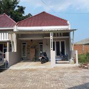 Perumahan Strategis Dekat Pasar Gadang Taman Tlogowaru Asri (27863435) di Kota Malang