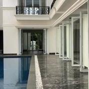 Rumah Mewah Pondok Indah Golf Jakarta Selatan (27863471) di Kota Jakarta Selatan