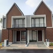 Terbaru Dari Summarecon Bogor Rumah Buka 1,3M Cluster The Mahogany (27865935) di Kota Bogor