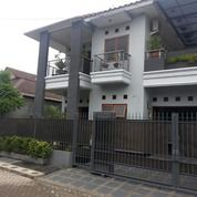 Rumah Mewah Serua Ciputat Tangerang Selatan (27867087) di Kota Tangerang Selatan