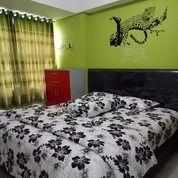 Apartemen Silkwood Residence Alam Sutera Tangerang Selatan (27867171) di Kota Tangerang Selatan