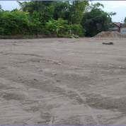 Tanah Matang 140an Jakal Km 8 Gratis Pajak (27867423) di Kab. Sleman
