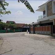 Tanah Matang Include Pajak Include Fasum 2 Jt-An (27867871) di Kab. Sleman